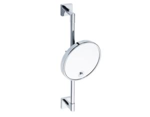 Козметично огледало за баня- 132201172