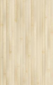 Бамбук   бежов