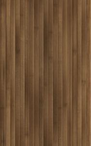 Бамбук   кафява