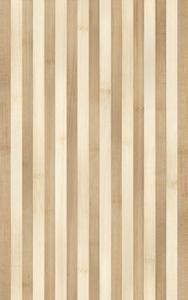 Бамбук декор  микс 2