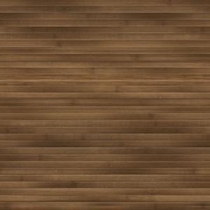 Бамбук   кафява  гранитогрес
