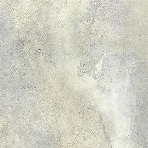 Siracusa sand
