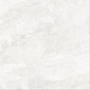 Stone Grey Гранитогрес