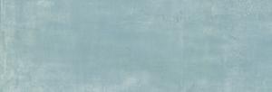 Фаянс Terra Turquoise