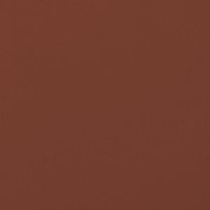 универсална плочка Burgund Антислип