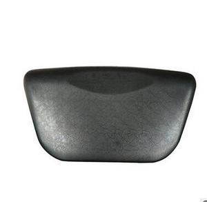 Вакуумна възглавничка за вана черна 122