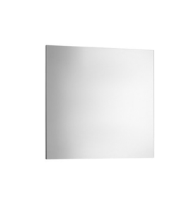 огледало А812326406