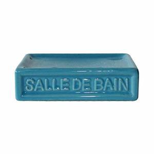 поставка за сапун